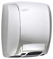 Mediclinics Mediflow Hand Dryer Model M02AC