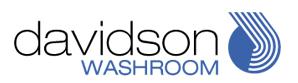 Image result for davidson washroom products