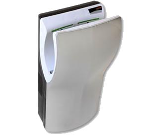Hand Dryer Dualflow Plus M14