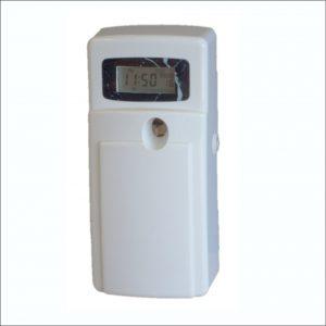 Air Freshener Dispenser AD-240M