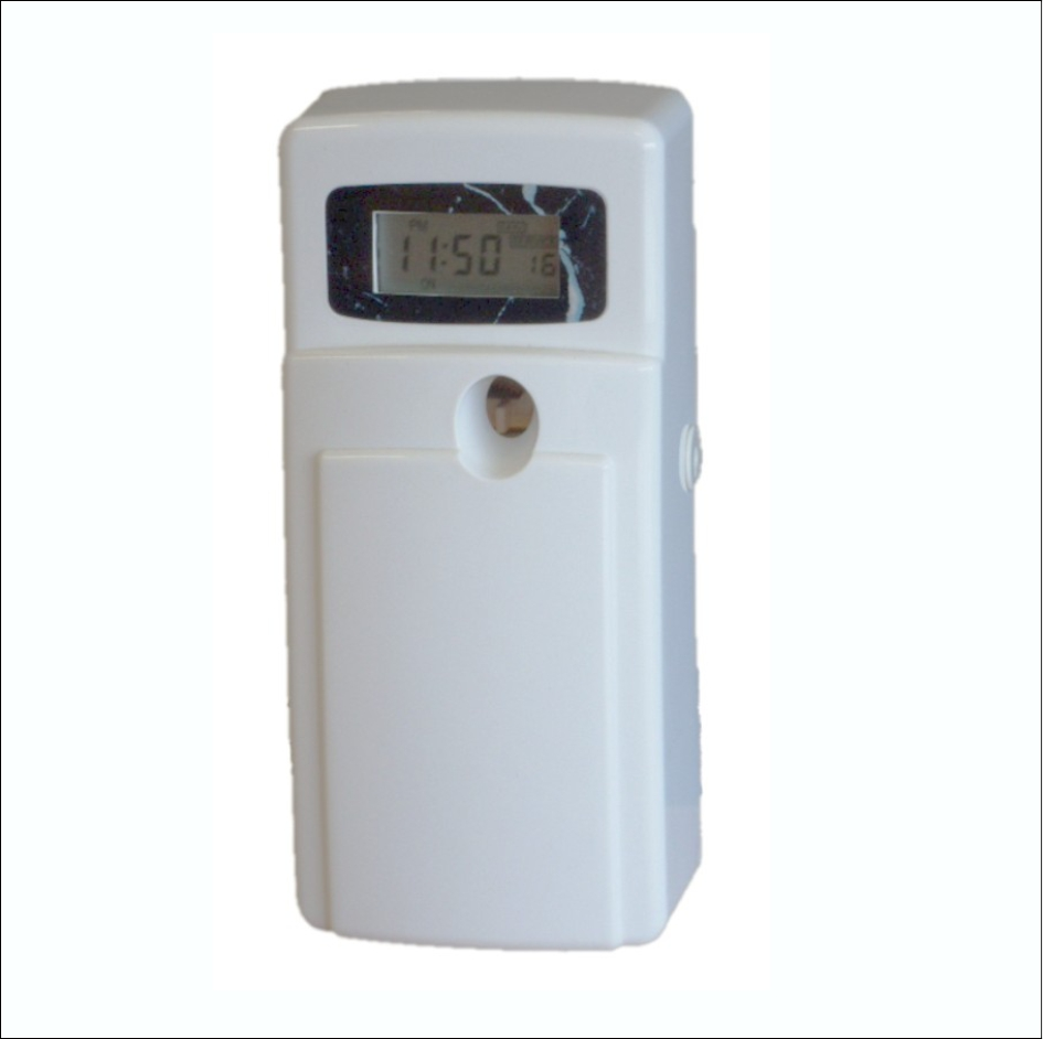Air Freshener Dispenser AD-240M