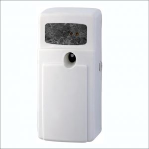 Air Freshener Dispenser AD-240S Sensor