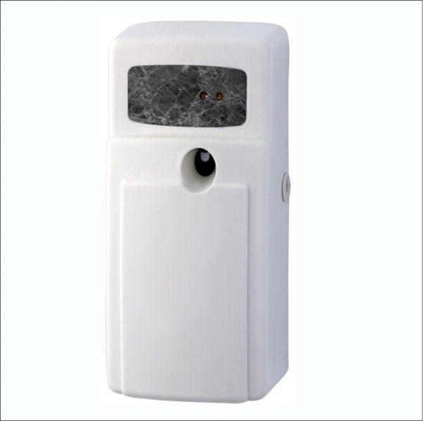 Air Freshener Dispenser AD-240S Sensor