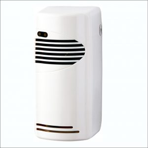 Air Freshener Dispenser AF-190M