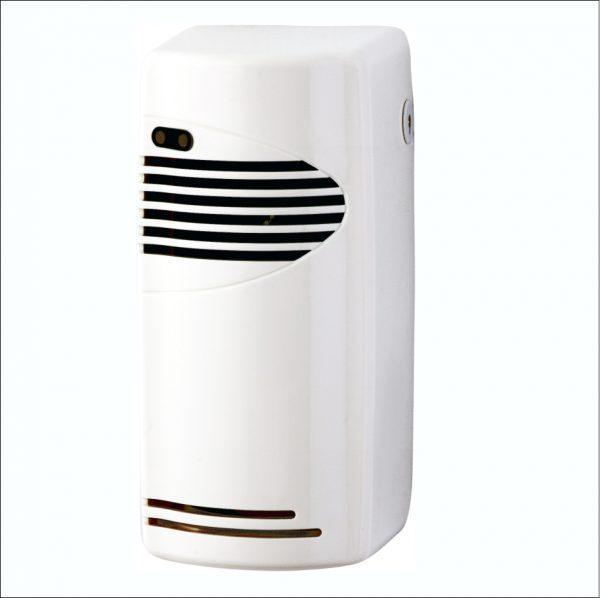 Air Freshener Dispenser AF-190M