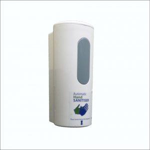 Sanitiser Dispenser B950211 Hand Gel Auto 800ml