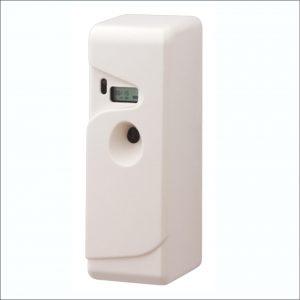 Air Freshener Dispenser KA-230AD