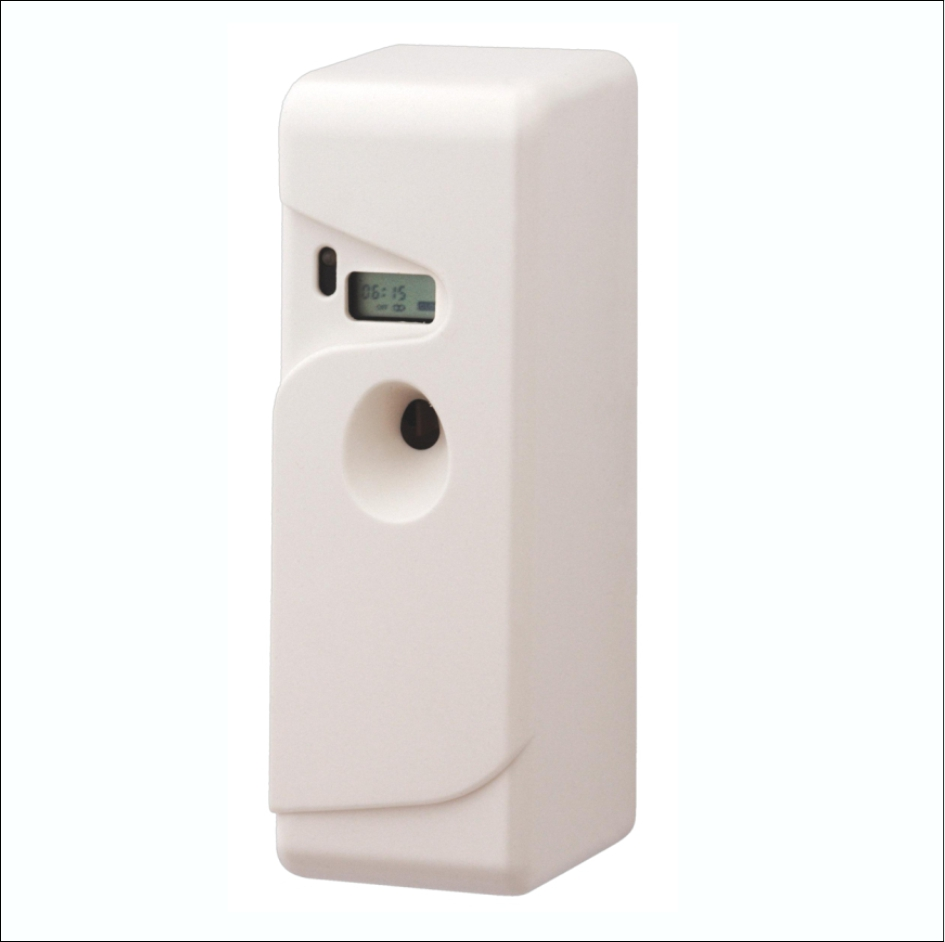 Air Freshener Dispenser KA-230AD