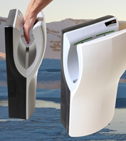 High Speed Hand Dryer Products