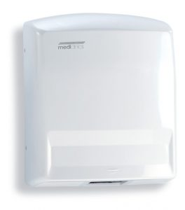 Mediclinics Junior Plus Hand Dryer Model M88A PLUS