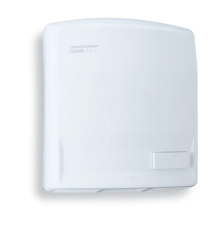 Mediclinics Junior Plus Hand Dryer Model M88 PLUS