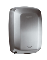 Mediclinics Machflow Hand Dryer Model M09ACS