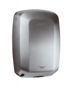 Mediclinics Machflow Hand Dryer Model M09ACS