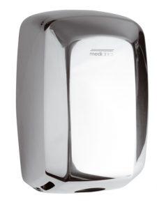 Mediclinics Machflow Hand Dryer Model M09AC