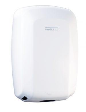 Mediclinics Machflow Hand Dryer Model M09A