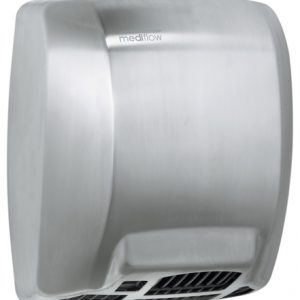 Mediclinics Mediflow Hand Dryer Model M02ACS