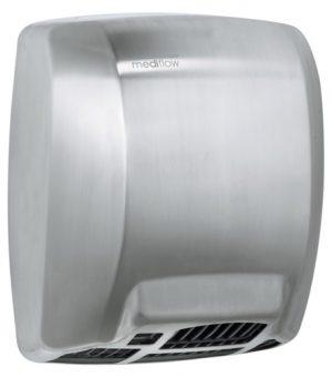 Mediclinics Mediflow Hand Dryer Model M02ACS