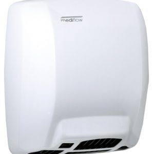 Mediclinics Mediflow Hand Dryer Model M02A