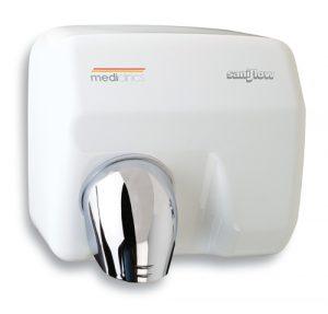 Mediclinics Saniflow Hand Dryer Model E05A