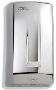 Mediclinics Smartflow Hand Dryer Model M04AC