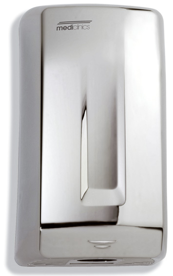 Mediclinics Smartflow Hand Dryer Model M04AC