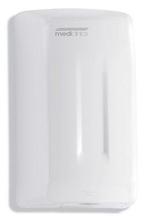 Mediclinics Smartflow Hand Dryer Model M04A