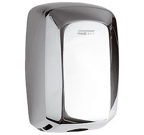 Mediclinics Machflow Hand Dryer