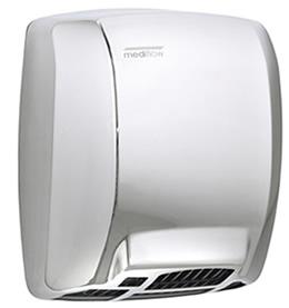 Hand Dryer Mediflow M02A