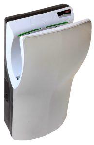 https://www.davidsonwashroom.com.au/wp-content/uploads/2015/08/sensor-operated-hand-dryers-dualflow-plus-M14ACS-128x198.jpg Mediclinics Dualflow Plus Hand Dryer Model M14ACS