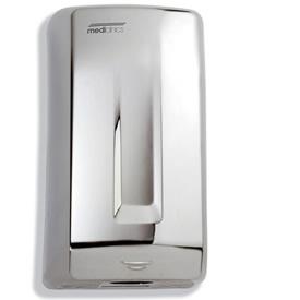 Hand Dryer Smartflow M04A