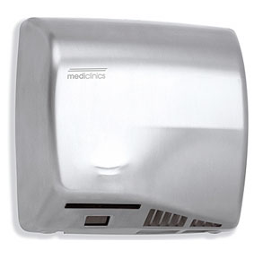 Mediclinics Speedflow Hand Dryer