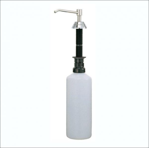 Soap Dispenser A-628 Vanity Mount