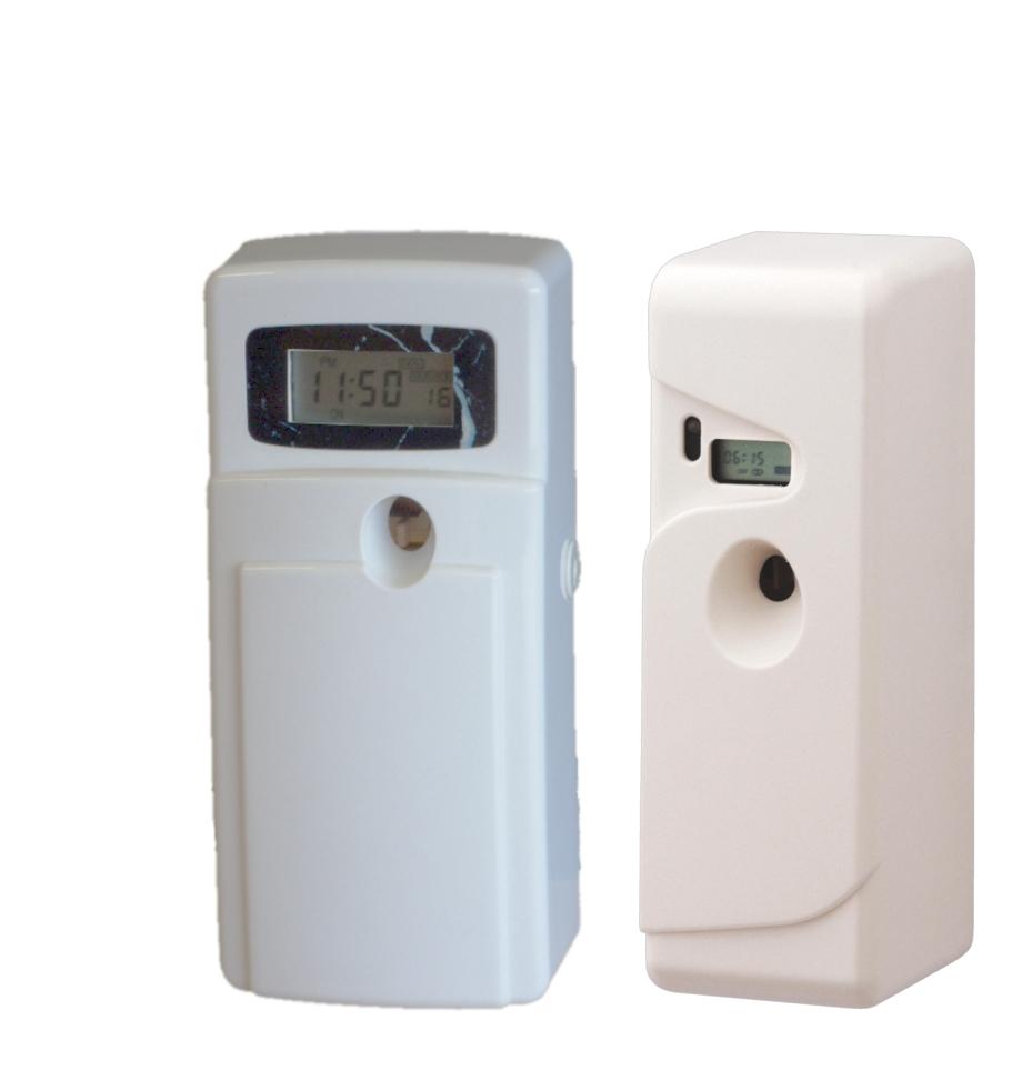 Commercial Air Freshener Dispensers