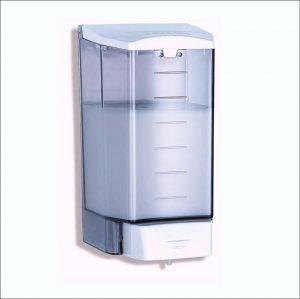 Soap Dispenser DJ0010F 1200ml Bulk Fill
