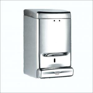 Soap Dispenser DJ0030C 1200ml Bulk Fill