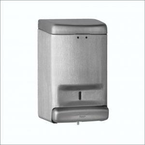 Soap Dispenser DJ0030CS 1200ml Bulk Fill