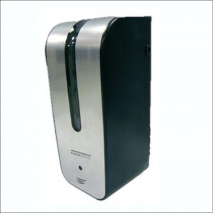 Soap Dispenser DJ0160AS Auto Bulk Fill
