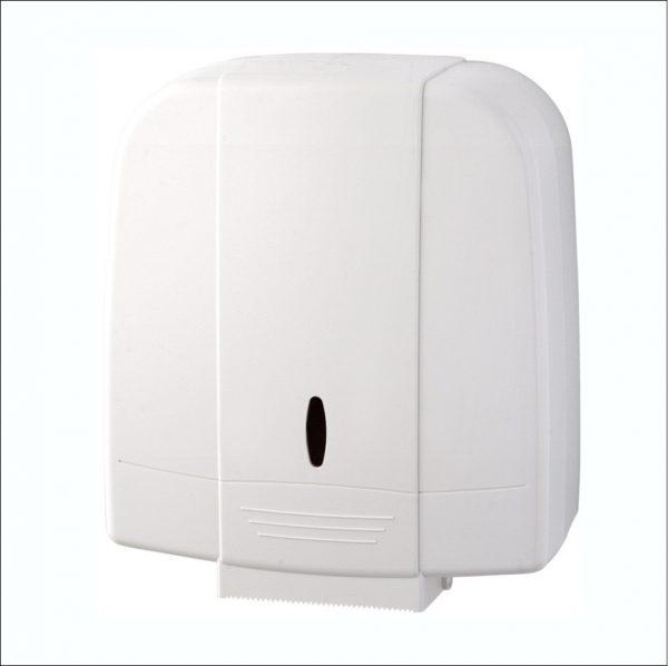 Toilet Roll Dispenser EJ370 Jumbo ABS