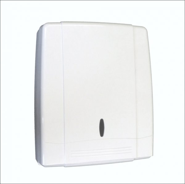 Paper Towel Dispenser ET-570 ABS