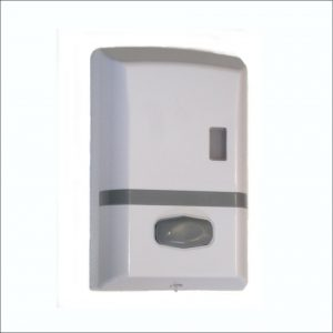 Soap Dispenser MS-900 900ml Bulk Fill