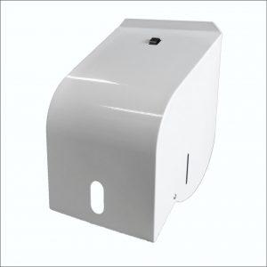 Paper Towel Dispenser P0103 Roll Towel