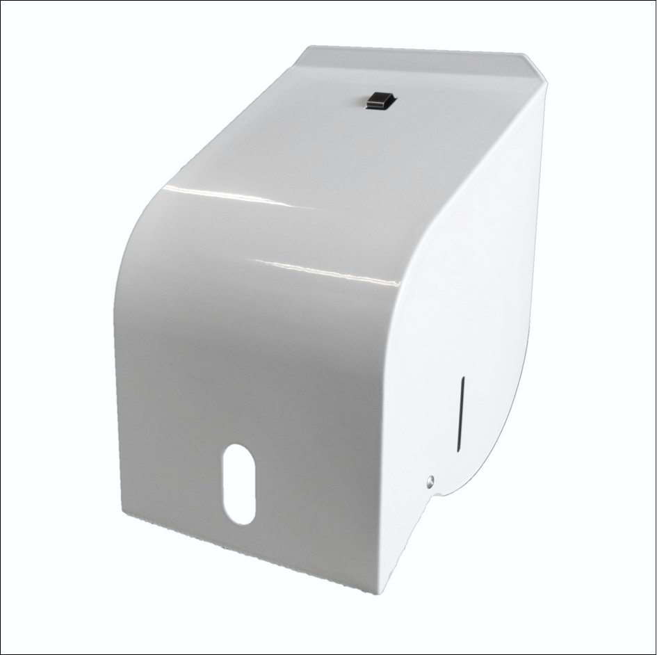 Paper Towel Dispenser P0103 Roll Towel