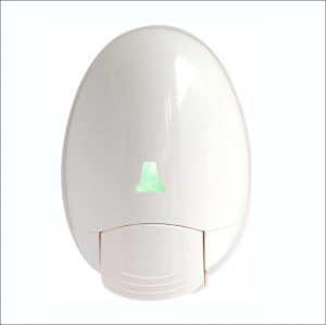 Soap Dispenser SD-250R 900ml Bulk Fill