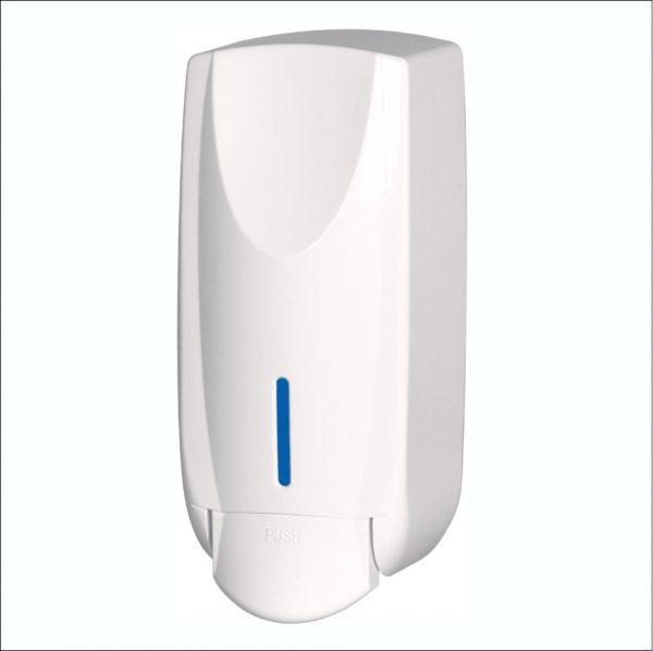 Soap Dispenser SD-730 Foam Soap Bulk Fill