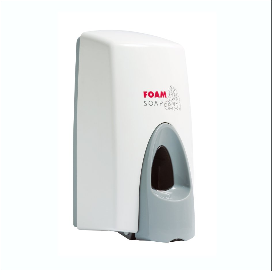 Soap Dispenser SZ-8001 Foam 800ml