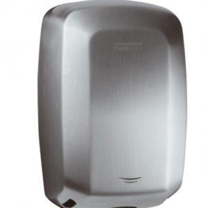 Hand Dryer Machflow M09A