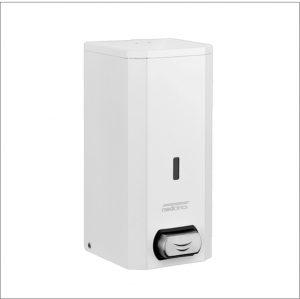 DJ0031 Soap Dispenser