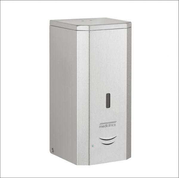 DJF0038ACS Auto Foam Soap Dispenser