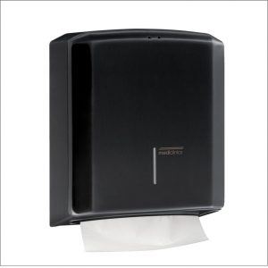 Paper towel dispenser DT2106B